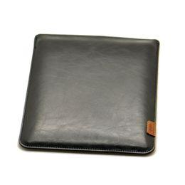 $enCountryForm.capitalKeyWord NZ - Arrival selling ultra-thin super slim sleeve pouch cover,microfiber leather laptop sleeve case for Lenovo Yoga 720 13 15