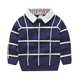 41ae70fa5 Shop Boys Down Sweater UK