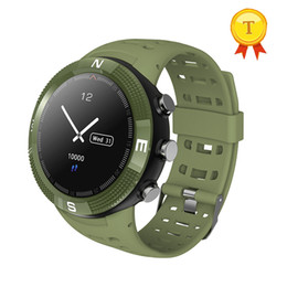 reloj smartwatch inteligente NZ - best Color screen fitness health band Smart Bracelet smartwatch reloj inteligente smart watch with heart rate sleeping monitor