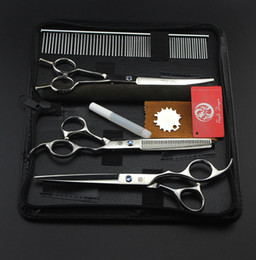 Dog Grooming Scissor Kit Australia New Featured Dog Grooming