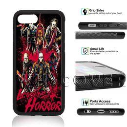 $enCountryForm.capitalKeyWord UK - Halloween Gift Horror Movie CC Scary Friday Chucky Hell Skull Skeleton DE Horror Halloween All Saints Day For iPhone Samsung iX XS Max