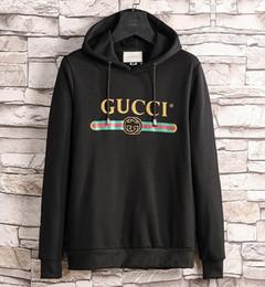 Luxury Europe Italyhoodies T-shirt da uomo di moda a righe da uomo T-shirt  camicia da uomo di marca di lusso di lusso ricamo stampa cotone alto q 551d901989c6