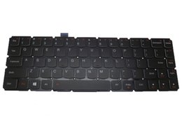 Sp laptopS online shopping - Laptop Keyboard For Lenovo YOGA PRO Turkey TR France FR English US Spain SP Germany GR SN20F66314 SN20F66344 SN20F66341 Backlight