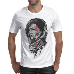 e28cb112 Rock Band T Shirt Mens 3d Print Women Wearing Hat Tees Shirt Rock Or Bust T  Shirts Streetwear New pattern Summer Men Tshirt