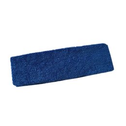 Chinese  Women Sports Yoga Hair Bands Fitness Yoga Hair Lead Cloth Towels Sweat Sbsorbing Hand Band manufacturers
