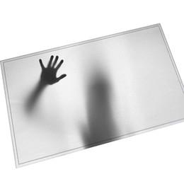 shop black white kitchen mat uk black white kitchen mat free rh uk dhgate com