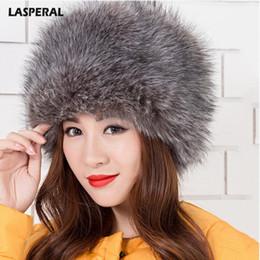 b6bacb8e3 Russian Hat Women Faux Fur Canada   Best Selling Russian Hat Women ...