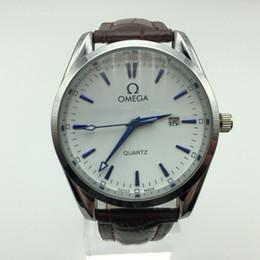 495aeb8aac74 La mejor calidad a prueba de agua de los hombres relojes de moda de lujo superior  reloj de cuarzo reloj casual vestido de hombre reloj de pulsera de diseño  ...