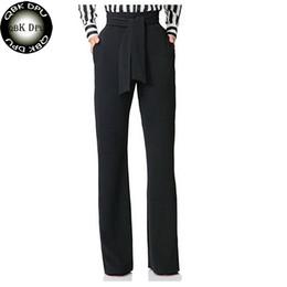 $enCountryForm.capitalKeyWord Canada - cute candy color loose jogger pants women 2018 new summer beach trousers women fashion bohemian style wide leg pants
