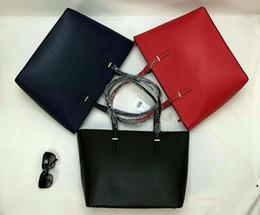 Large big handbag online shopping - brand designer totes handbags for women big large handbag shoulder bags design high quality colors