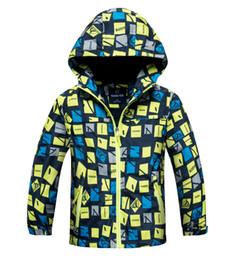 ed9d7c8fc6d9 Boys Coats Size 5t Online Shopping