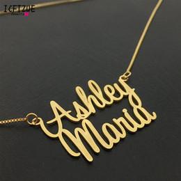 Customized Name Jewelry Online Shopping | Customized Name