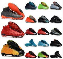$enCountryForm.capitalKeyWord Canada - 2018 mens soccer cleats Hypervenom Phantom III EA Sports FG soccer shoes soft ground football boots cheap Rising Fast Pack neymar boots new