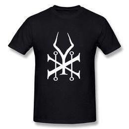 $enCountryForm.capitalKeyWord UK - Men's Soundgarden Animal T-Shirts Novelty Anime Cartoon Print Short Sleeve T Shirt Free Shipping S-3Xl Cheap Sale 100 % Cotton