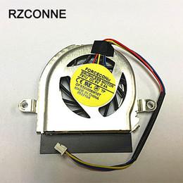 $enCountryForm.capitalKeyWord NZ - New CPU Cooling Fan 5V 0.4A For Medion Akoya E1226 E1228 E1230 DFS320805M10T free shipping