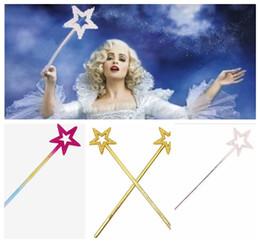 Wholesale Princess Fairy Wands Australia   New Featured Wholesale