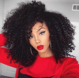 24 inch curly malaysian hair 2019 - Unprocessed Malaysian Kinky Curly Human Hair Extensions Peruvian Brazilian Indian Hair 3 or 4 Bundles 8A Brazilian Virgi