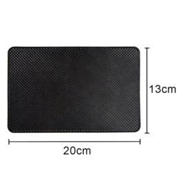 Exterior Accessories Humorous Car Styling Car Armrest Pad Protective Pad Mat For Lexus Rx300 Rx330 Rx350 Is250 Lx570 Is200 Is300 Ls400