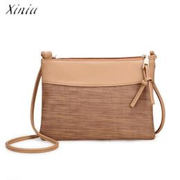 8 Photos Wholesale Luxury Designer Handbags Australia - Women Retro Bag  Crossbody Shoulder Bag Messenger Bags Tote Bolsa 725955d43149f