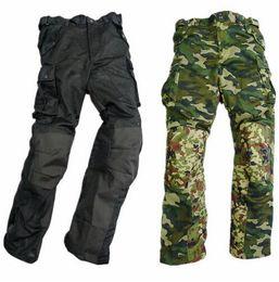 $enCountryForm.capitalKeyWord Canada - New arrival free yoga summer breathable mesh racing car pants   moto pants