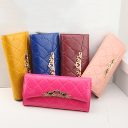 daf10a05b4 Love Letter Wallet Online Shopping