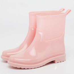 6de18fd6e78 Shop Soft Rain Boots Women UK | Soft Rain Boots Women free delivery ...