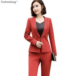 Plus Size Women Business Suits Australia New Featured Plus Size