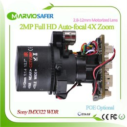 $enCountryForm.capitalKeyWord NZ - New 1080P 2MP Full HD X4 Optical zoom 2.8-12mm ptz module network IP camera board RS485 wifi 3G extended by usb free Lan Cable