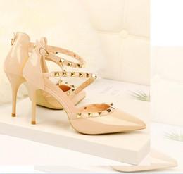 f3fa3399d01 Crossdresser Dresses Online Shopping | Crossdresser Dresses for Sale