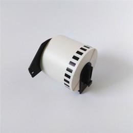 $enCountryForm.capitalKeyWord Canada - 60 x PCS Brother DK-22205 DK 22205 DK22205 DK2205 DK 2205 DK-2205 Compatible Thermal Labels Each roll with frame