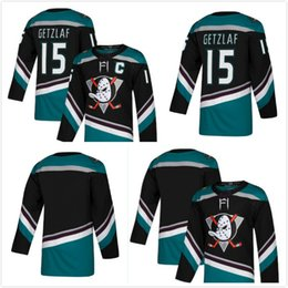 buy popular 196da 2aee3 Blank Ice Hockey Ducks Jersey Online Shopping   Blank Ice ...