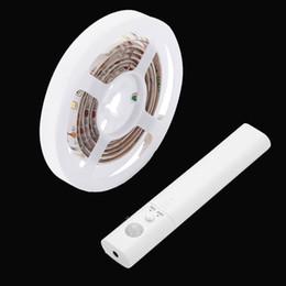 night light timer online shopping night light timer for sale