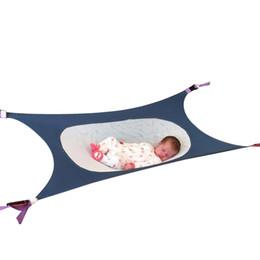 infant safety baby hammock camping mat printed children detachable portable bed indoor outdoor hanging seat garden swing  nz 18 06   20 24     outdoor swing seats nz   buy new outdoor swing seats online from      rh   nz dhgate