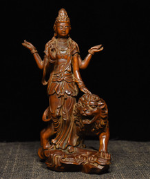 Boxwood carving wood online shopping boxwood carving wood for sale