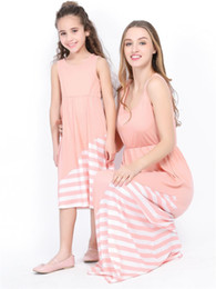 Shop Mom Baby Matching Dresses Uk Mom Baby Matching Dresses Free