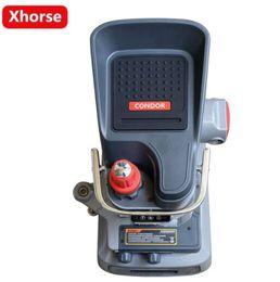 $enCountryForm.capitalKeyWord UK - Best Quality DHL Free Shipping 100% Original Xhorse Condor XC-002 Ikeycutter Manually Key Cutting Machine Condor XC002 3 Years Warranty