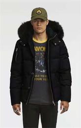 2019 New luxury brand designer Giacca alce Donna Uomo Casual Knuckles Felpe Maglione Streetwear Pullover Outdoor Felpe Cappotto Un sacchetto