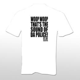 Hip Hop Hoodie T Shirt Australia - KRS1 T SHIRT 62cb621f96c