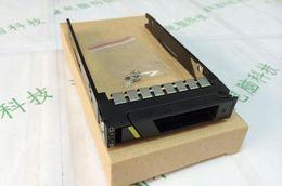"sas hard disk drive 2019 - 2.5"" SATA SAS HDD Drive Tray Caddy Rack Hard Disk Bracket for X6000 E9000 RH2288 V3 RH8100 V3 cheap sas hard disk d"