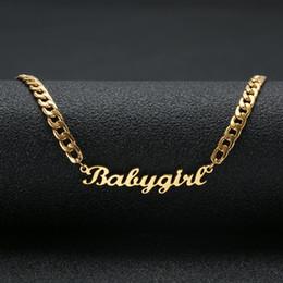 Vente en gros Joli cadeau couleur doré