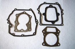 $enCountryForm.capitalKeyWord Australia - Gasket set for Briggs & Stratton 4HP 6HP 6.5HP engine free shipping replacement part