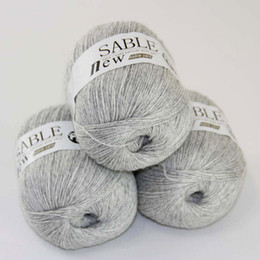 вязаные платки вязания крючком онлайн вязаные платки вязания
