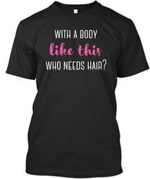 $enCountryForm.capitalKeyWord UK - Fun Funny Standard Unisex T-Shirt (S-3XL) T Shirt Cotton Crewneck Short Sleeve Custom Clothes New Style Geek 3XL Funny T Shirts