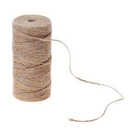 881ce97b4c83 Shop Wholesale Jute Rope Cord UK | Wholesale Jute Rope Cord free ...