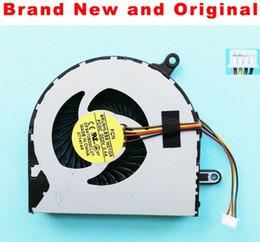 $enCountryForm.capitalKeyWord Australia - New Original CPU fan For Lenovo G400 G405 G500 G505 G500A G490 G410 G510 CPU cooling fan cooler FCDC DFS470805CL0T