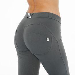 Sex Yoga Pants UK - AK's hand butt enhancer hip push up sex fitness push up leggings fitness green olive yoga pants in store in stock forever