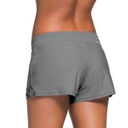 120fbb1923 Sexy Swimwear Pants Canada | Best Selling Sexy Swimwear Pants from ...