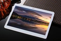 """tablets free shipping 2019 - LNMBBS dhl free shipping tablet 10.1"""" tabletas 4g lte 4gb ram 32g rom 1280*800 5MP GPS OTG FM mtk8752 bluetooth gam"""