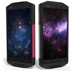 $enCountryForm.capitalKeyWord UK - F3000 IP68 Rugged Android 6.0 Smartphone Waterproof Shockproof phone MTK6737 Quad Core 5' phone dual 4G Phone 5000AM large battery