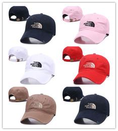 Venta al por mayor barato envío gratuito de algodón ajustable La primavera  y el otoño bordado sonriente cara gorra de béisbol plana niña y niños 52b09d8e460
